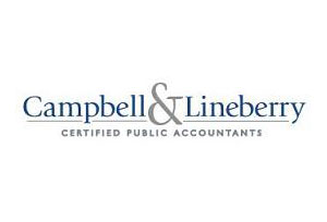 campbell-lineberry