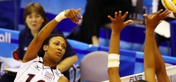 kim-glass-volleyball