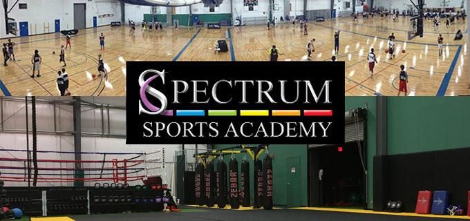 spectrum-sports-academy